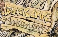Black Oak Arkansas - High on the Hog