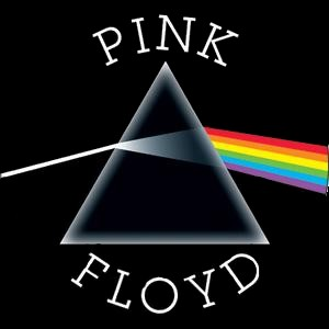 Pink%20Floyd-Badges-b