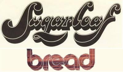 SugarloafBread