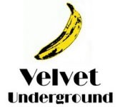 velvet-underground-logo-design